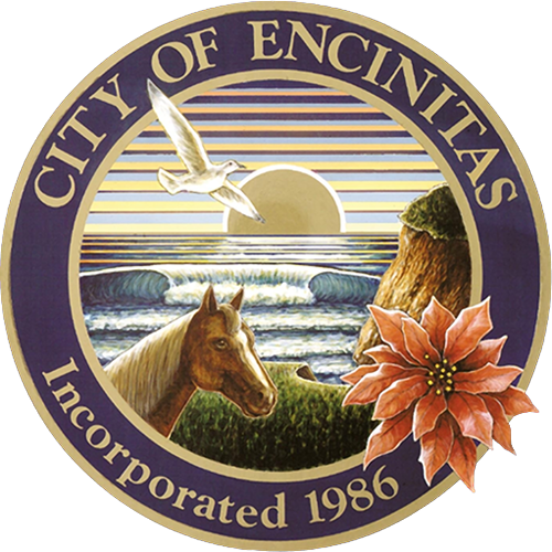 News Release: Encinitas Holds Small Business Seminar