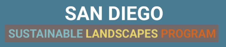 San Diego Sustainable Landscapes Guidelines